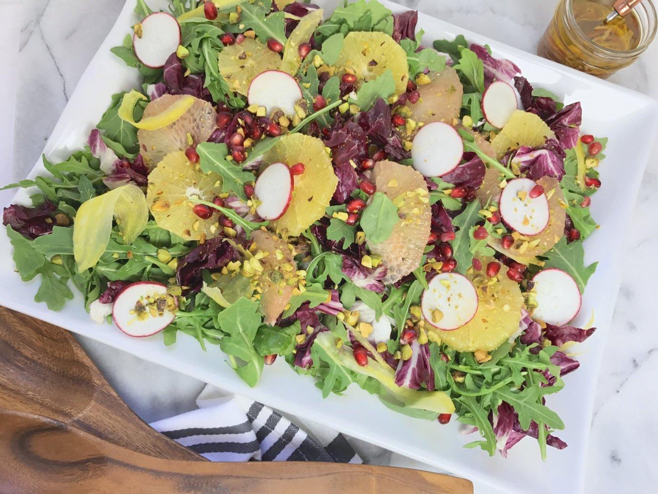 autumn-citrus-salad2