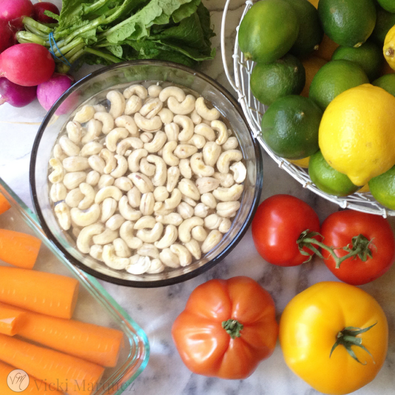 Where to Start: How to Ease Into a Plant-Based Diet